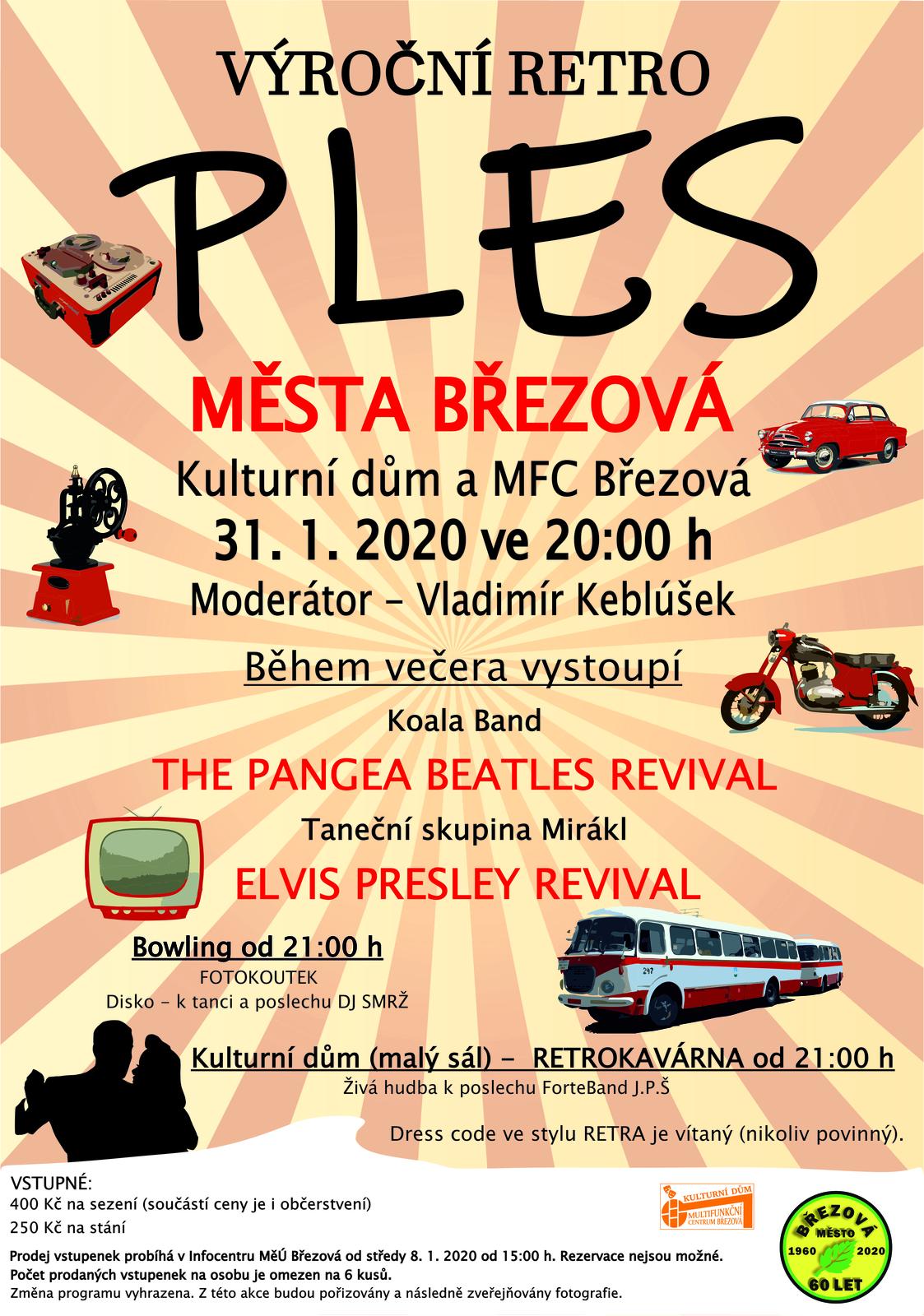 elvis festival 2020
